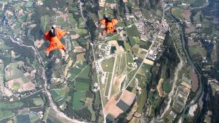 2011 – 07- Gap WS Competition – Free Round (Practice jump)