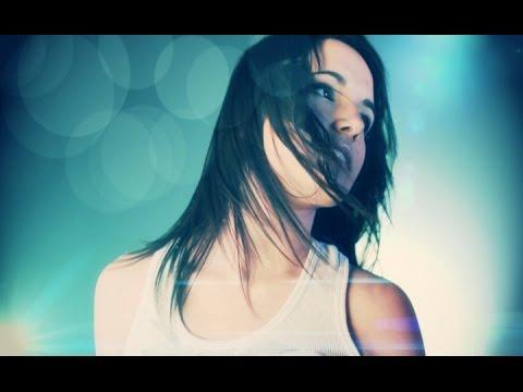 A Két Zsivány - Te miattad nem alszom ( Hivatalos Videoklip ) letöltés