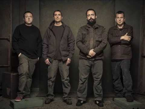 Neil Fallon of Clutch Talks New Music, Coming to the Capital Region, and Flip Flops Injury's Mp3