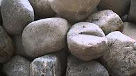 Компания нэнси это огромный выбор камня, оптимальные цены и высокий уровень сервиса. Более 20 лет успешной работы на рынке натурального камня!