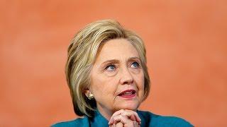 WikiLeaks publica la tercera tanda de los correos del jefe de campaña de Clinton
