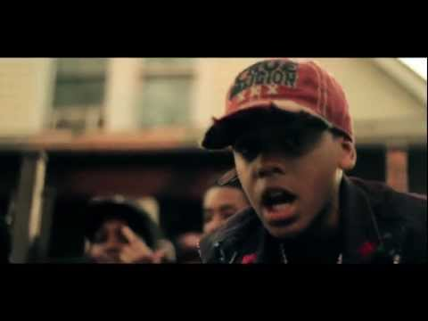 Doe Boy ft. Lil Mouse - Don't Play That [Official Music Video]