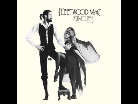 Download Fleetwood Mac - Gold Dust Woman (Instrumental)