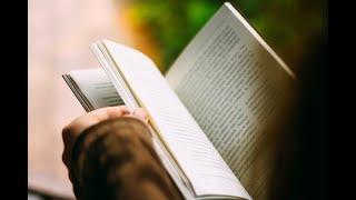 Cinco consejos para que empiece a cogerle amor a la lectura | Noticias Caracol