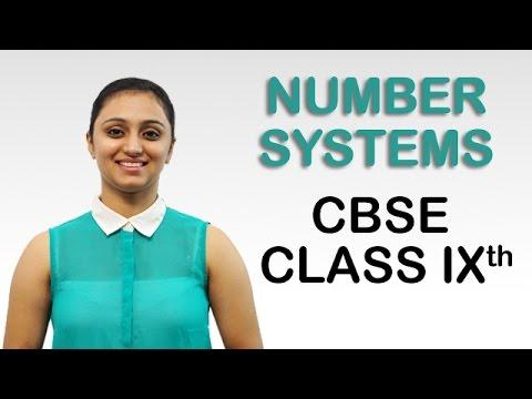 Number System Ex  2 1 Q - 3,