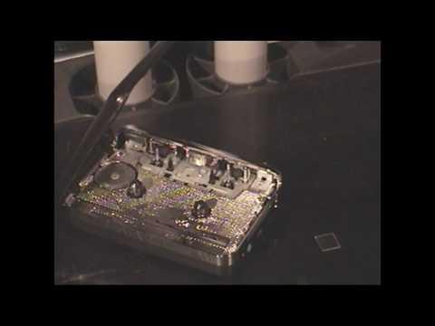 Super USB Cassette Capture Review