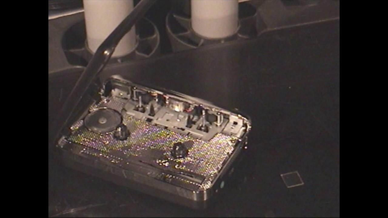 super usb cassette capture manual