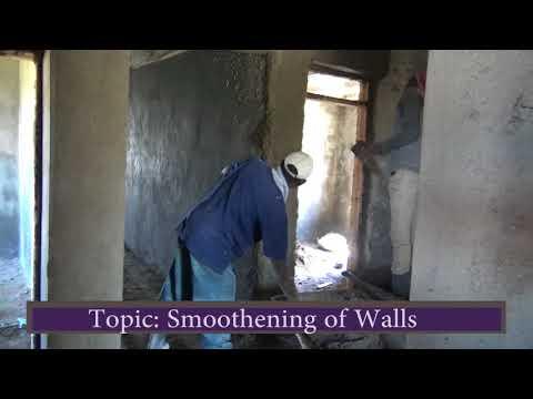 CONSTRUCTION BY RODI KENYA Construction of walls