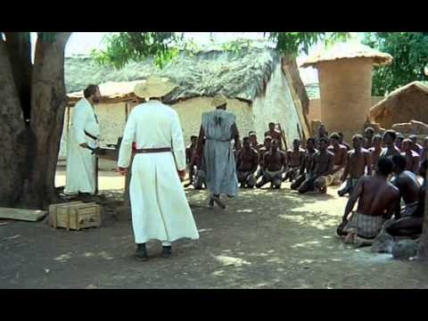 La Victoire En Chantant  Noirs Et Blancs En Couleurs 1976  seq catechesi