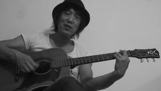 PIZZICATO ONE - ゴンドラの歌 feat. ムッシュかまやつ