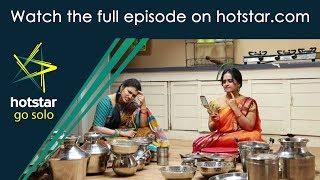 Hot Star Vijay Raja Rani Free MP3 Song Download 320 Kbps