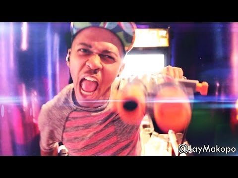 Cassper Nyovest - Doc Shebeleza (Remix)