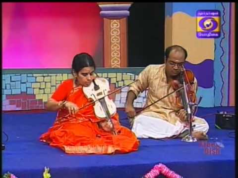 A Kanyakumari 01 Edayya Gathi Chalanattai