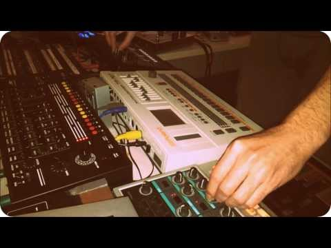 Acidlab Miami /