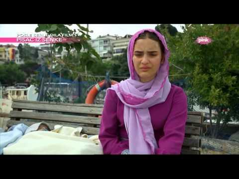Zehra - 286. epizoda - završetak 2. sezone