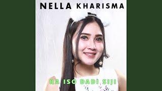 Raiso Dadi Siji (feat. Gerry Mahesa)