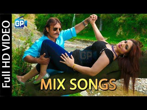 Pashto New Hd Film Songs 2017 | Sobia Khan | Shahsawar & Gul Panra - Jahangir Khan Film Songs 2017
