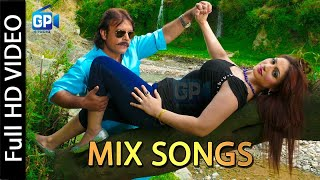 Download Pashto New Hd Film Songs 2017 | Sobia Khan | Shahsawar & Gul Panra - Jahangir Khan Film Songs 2017 MP3 song and Music Video