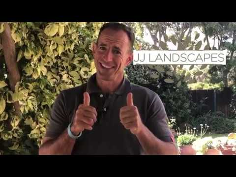 Jjlandscapes Youtube