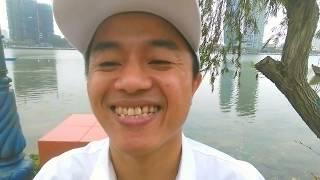 89. Đâm Giữa Vòng Tròn + Chuyện Kiến và Cu | nhạc chế hài Trần Hùng