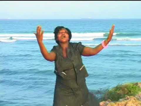 Nesta Sanga Kovolongolo Official Video