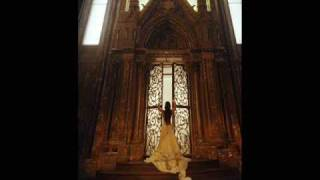 Evanescence - Lies Remix (It was all a lie)