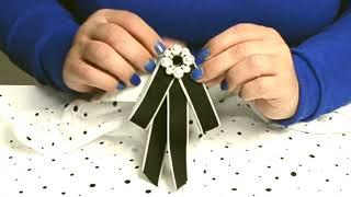 Новинки одежды фаберлик 16 каталог Обзор примерка отзывы  Блузка мультицвет Блузка с брошью кардиган