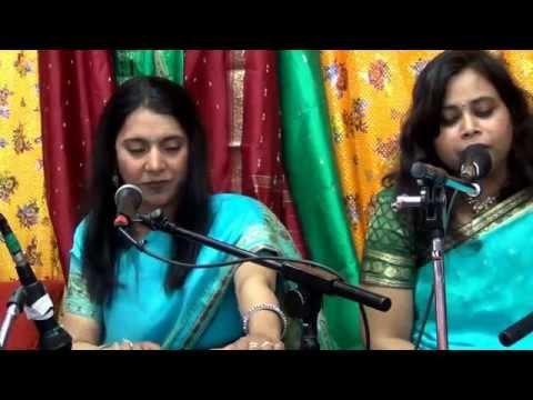 Mahakal ki nagri bhajan download