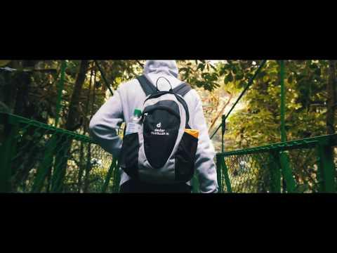 Costa Rica 2017 // Travel Video