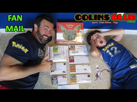 overthetop-pokemon-fan-mail-opening---colinsclub-and-craig