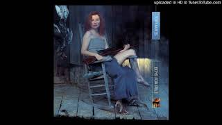 Tori Amos - In the Springtime of His Voodoo (Rookery Ending)