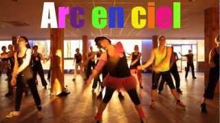 Gustavo Lima : Balada Boa Choregraphy Official Flashmob