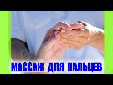 ревматоидный артрит причины симптомы