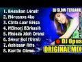Download Lagu DJ BAGAIKAN LANGIT DI SORE HARI | SAYUR KOL | ASHIAAAP ♫ LAGU TIK TOK TERBARU REMIX ORIGINAL 2019.mp3