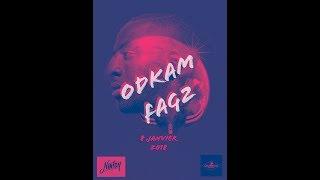 ODKAM - FAG n°2