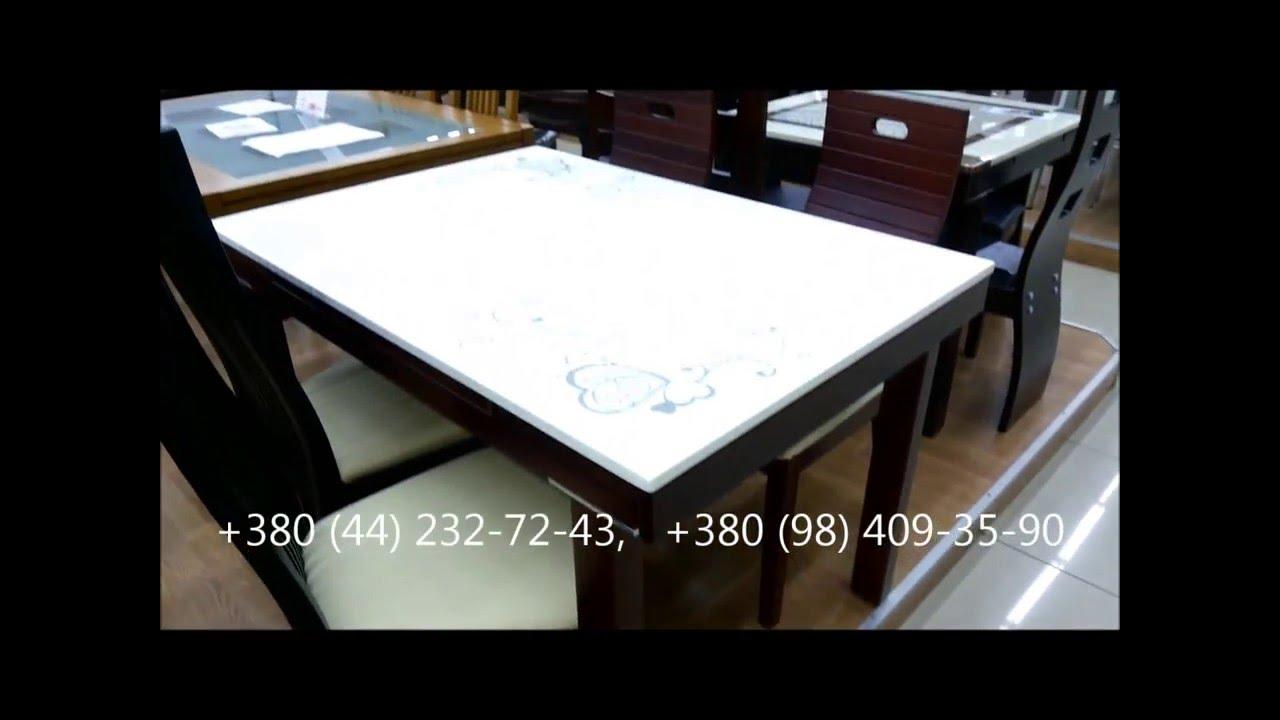 Купить кухонный стол из массива предлагает наш интернет магазин!. Широкий выбор. Только наши кухонные столы высокого качества!. Доставка. Гарантии. Скидки.