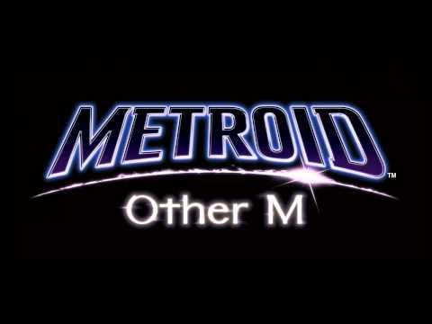 Metroid: Other M -BGM- Evacuate Immediately