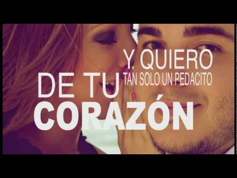 Siam - Tu Cariño (Lyric Video)