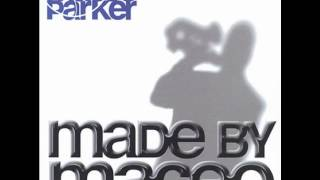 Maceo Parker - Don't say goodnight