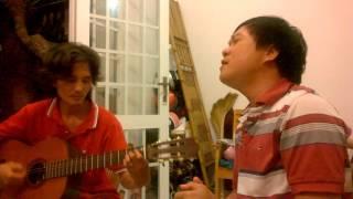 """MINH LÊ HÁT LIVE """"HỒI CHUÔNG XÓM ĐẠO"""""""