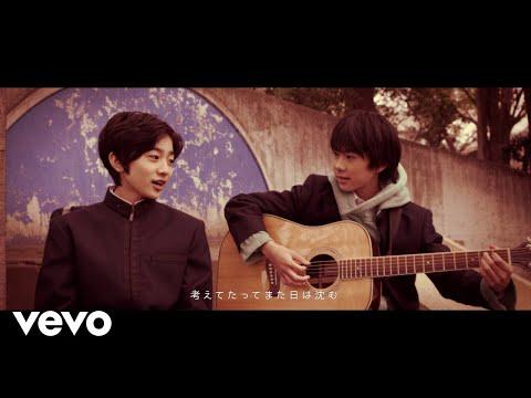 KEYTALK - 「少年」 MUSIC VIDEO