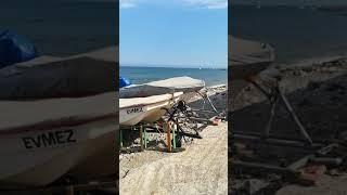 Милленниум палас 4 звезды  ,Бельдиби пляж !!!!!Ужасы отдыха , смотреть всем!