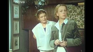 Ten svetr si nesvlíkej (Československo, 1980, 76 min) CELÝ FILM