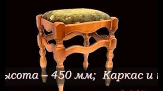 Кухонные столы. (Музыка Моцарт)(, 2012-10-27T10:28:44.000Z)
