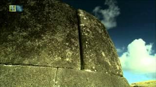 Rapa Nui National Park (UNESCO/TBS)