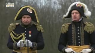 Weg ins Verderben: Napoleons verlorene Armee