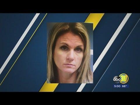 Super Martinez - Mujer Acusada de Abusar Sexualmente de los Novios de sus 2 Hijas