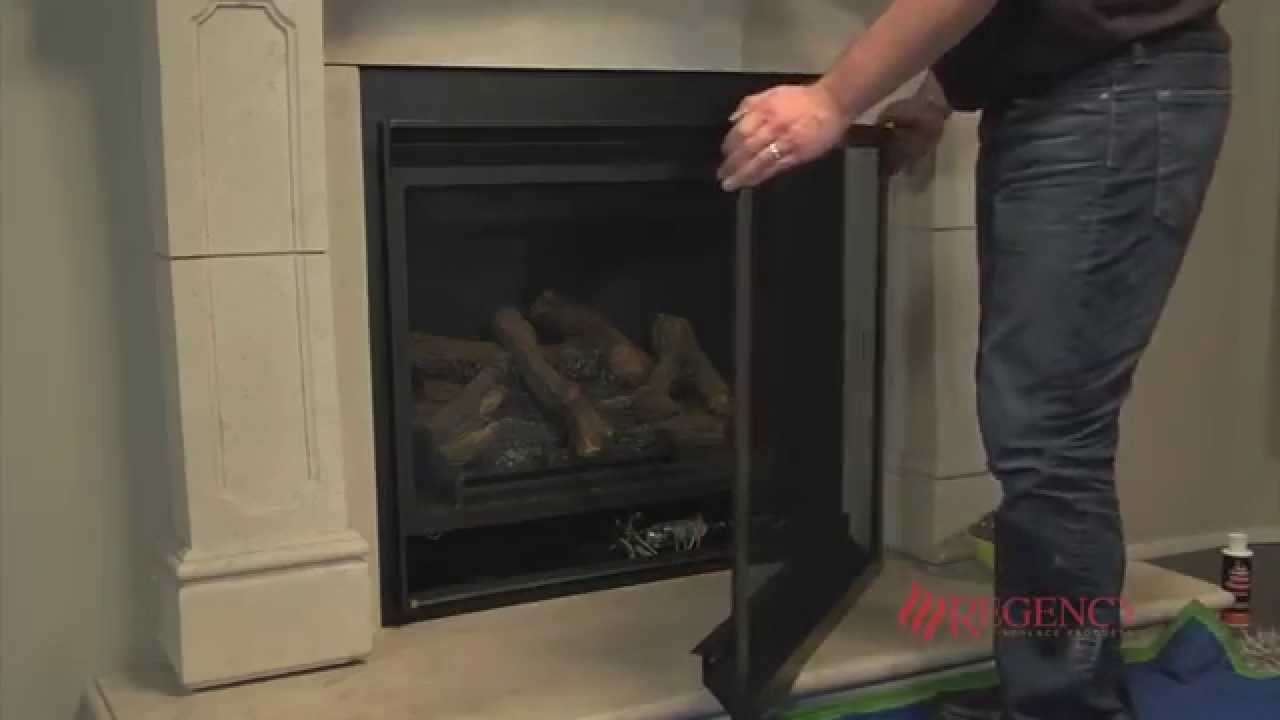 how to light the pilot on a regency gas fireplace best fireplace