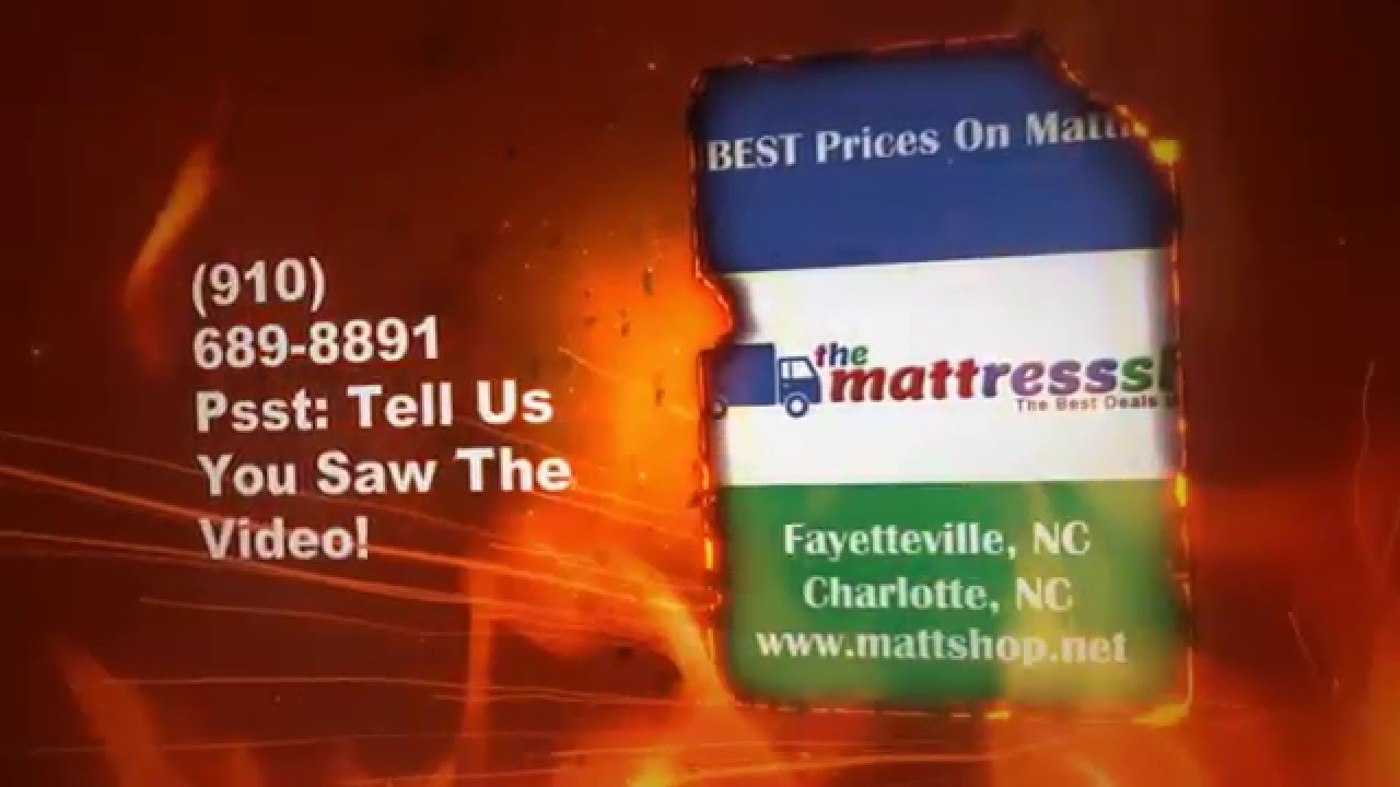 new mattress sale nc mattress warehouse sale fay nc