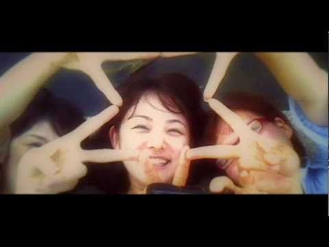 [PV] Fire Lily 1st album 「Eternal Story」 2010.12.08リリース!